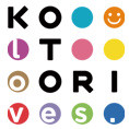 KOTORIloves