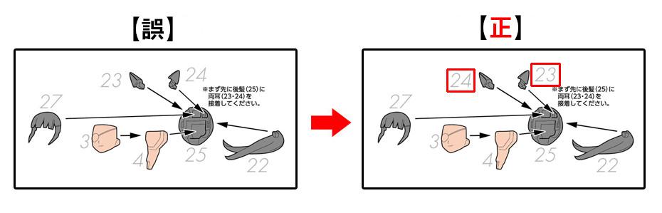 plamax mf-06: minimum factory mio sakamoto:    e.