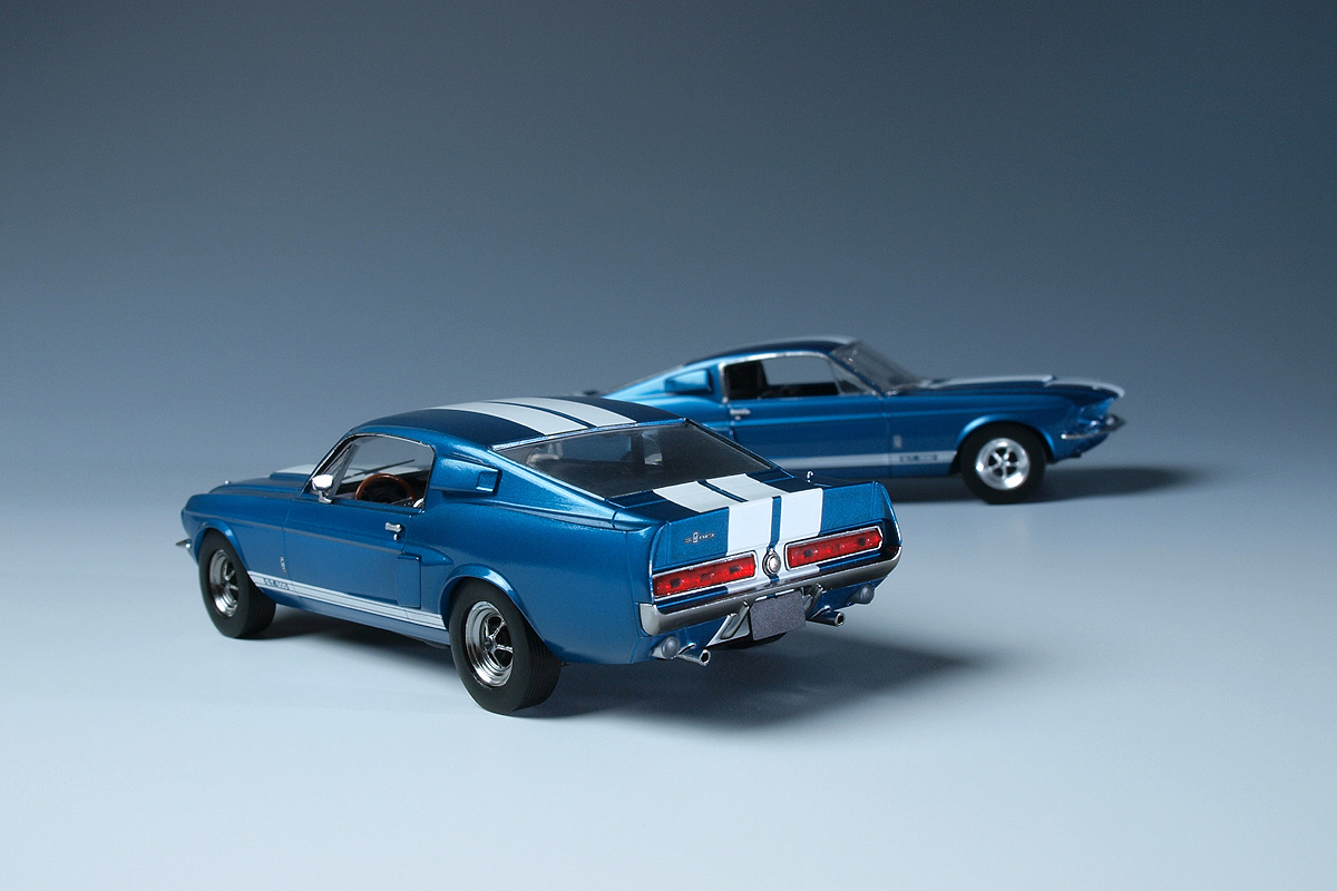 Which Is Faster The Corvette Or Shelby Gt 500 Html Autos Post