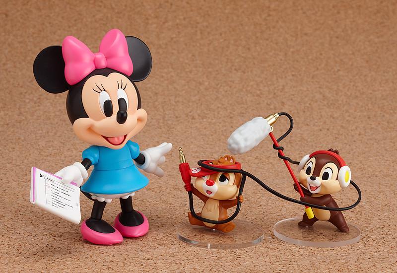 ミニーマウスの画像 p1_27