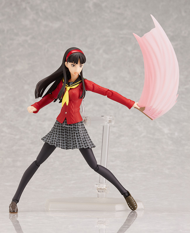 dating yukiko How do i become shinjiro's & akihiko's girl in persona 3 you can begin dating him if you have spoken with him every time you how to date yukiko in persona 4.