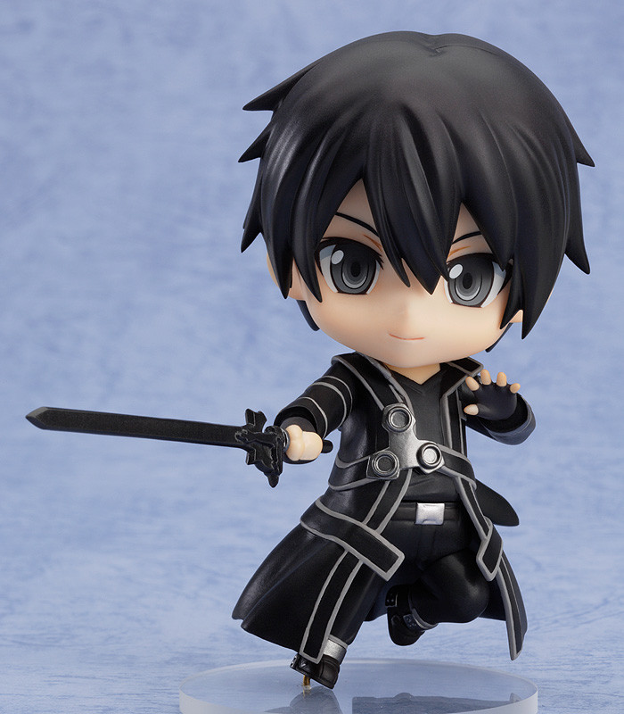 Sword art online release date