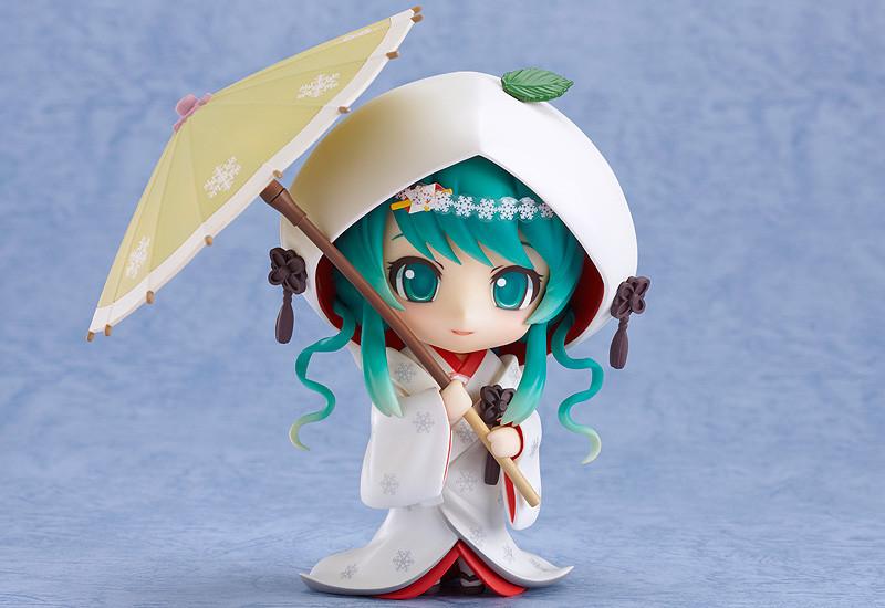 [Vocaloid] Hatsune Miku 2106f14df9384833e5f01b3c13444c89