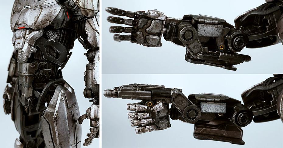 robocop em208����� em208�