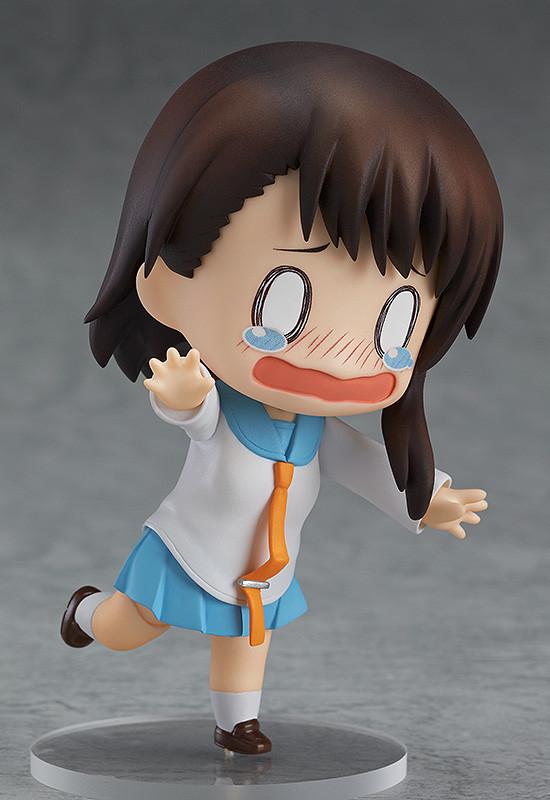 Nendoroid Kosaki Onodera