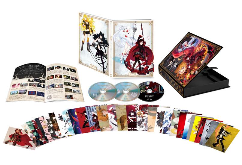 日本語吹き替え版Blu-ray
