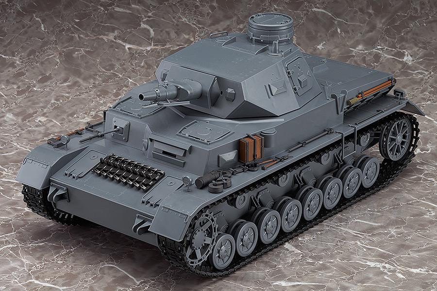 IV号戦車の画像 p1_27