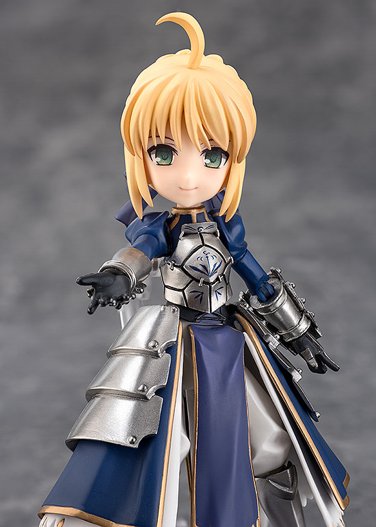 Saber (Fate/stay night) | TYPE-MOON Wiki | FANDOM powered by Wikia