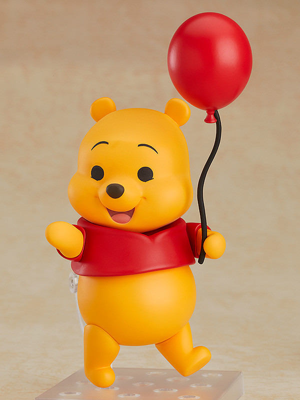 This is an image of Bewitching Pics of Winne the Pooh
