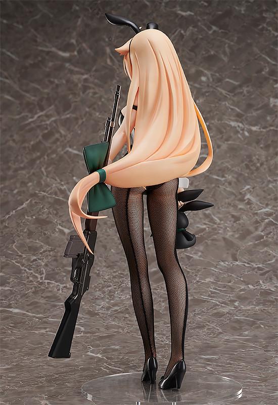 M1918 兔女郎Ver.