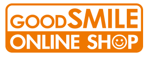 GOODSMILE ONLINE SHOP