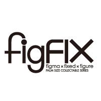 figFIX
