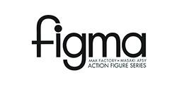 figma Site