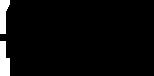 figmaロゴ