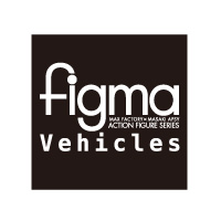 figma Vehicles