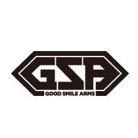 Good Smile Arms