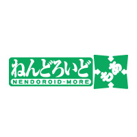 Nendoroid More