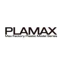 PLAMAX